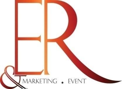 ER Events